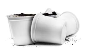 multiple_coffee_pods_icpg