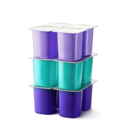 Yogurt_FFS_ICPG_Colors