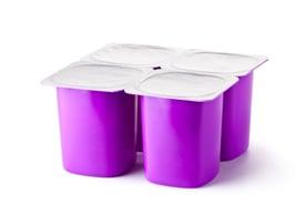 form-fill-seal-yogurt-packaging-purple