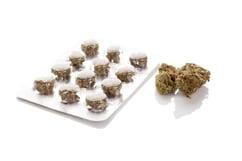 marijuana-cbd-packaging-materials